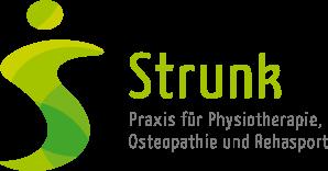 Strunk Praxis für Physiotherapie